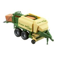Toy Balers