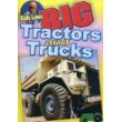 Big Series: Tractors and Trucks (2004)