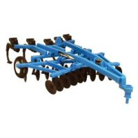 Toy Cultivators