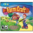 Farm Craft for Windows Vista, 98, 2000, Me & XP