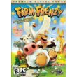 Farm Frenzy for Windows XP