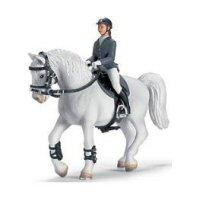Toy Horses & Ponies