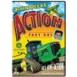 John Deere Action, Part 1 (2007)