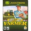 John Deere American Farmer for Windows 2000, ME & XP