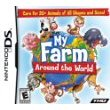 My Farm Around the World for Nintendo DS