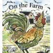 On the Farm (Hardcover)
