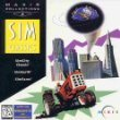 Sim Classics Maxis Collections 2 for Windows 3.x & 95