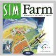 Sim Farm (Jewel Case) for Mac