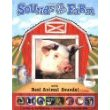Sounds on the Farm (Hardcover)