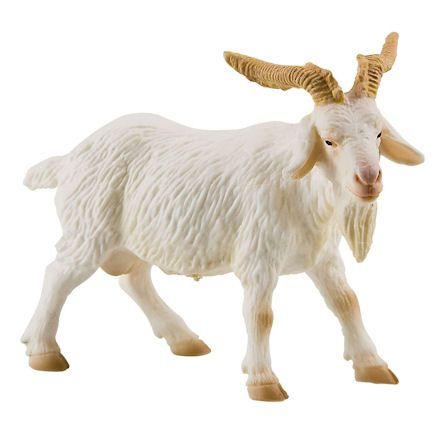 Bullyland Billy Goat toy