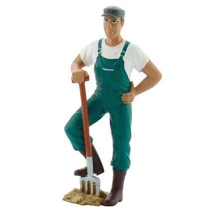 Bullyland 62727: Farmer Andreas