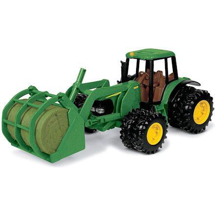 Ertl John Deere 7220 Tractor