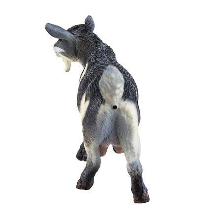 Safari Ltd Pygmy Nanny Goat, Rear