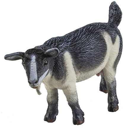 Safari Ltd Pygmy Nanny Goat
