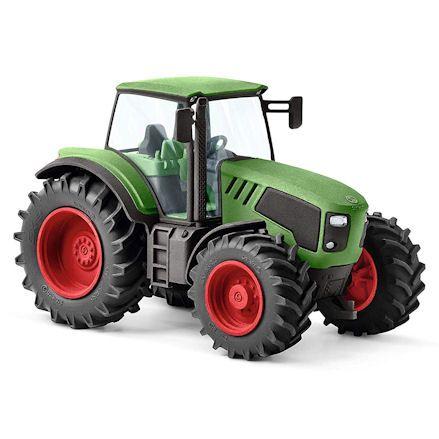 Schleich Tractor standalone